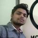 Jaish Kumar