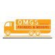 OMGS Packers and Movers