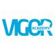 Vigor Academy