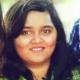 Ravina Nagwekar