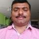 Vijaya Bhasker Chilakala