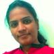 Ramya Sukumaran
