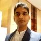 Rupesh Nahar