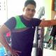 Chetan Gaonkar