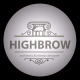 Highbrow Architects and Interior Designers