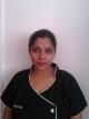 Savitha K.N