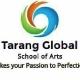 Admin At Tarang