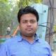 Hemant Gaurav & Associates