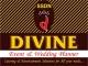 Divine Event & Wedding Planner