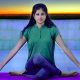 Sunaina Yoga Classes