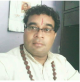 Kartikeya Jyotish Kendra