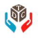 Diksha Transport Corporation