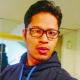 Debojit Sonowal