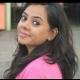 Priyanka Kanojia