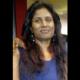 Sandhya Chirag Oza