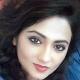 Shonali Shaha