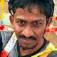 K.C.Sekhar