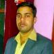 Avnish Kumar