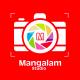 Mangalam Studio