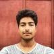 Rishabh's Camerawork