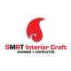 SMRT Interior Craft