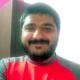 Gaurav Decors