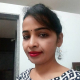 Dr. Shraddha Raghuvanshi