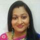 Pinky Bhandari