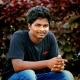 Shyam Sankeerth