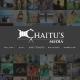 Chaitu's Media