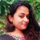 Deepika Renganathan