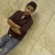 Pratyush Mayank