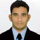 Mohammed Raoof