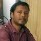 Pradeep Bishoyi