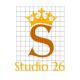 Studio 26