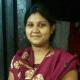 Pratyusha Rajalbandi