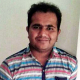 Jayesh D. Parmar