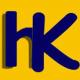 HamaraKitchen