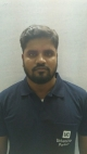Syed Ali Saif