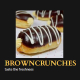 Brown Crunches