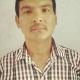 Kamal bahadur singh