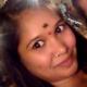 Mothakani Anitha