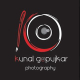 Kunal Gopujkar Photography