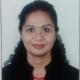 Deepa J Praveen