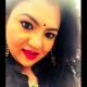 Mua Chetna Mallya's Makeovers