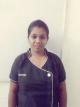Shahidha
