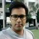 Ravi Achhra