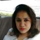 Dr-Priyanka Seth