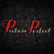 Picture Perfect Studioz