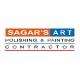 Sagar's Art